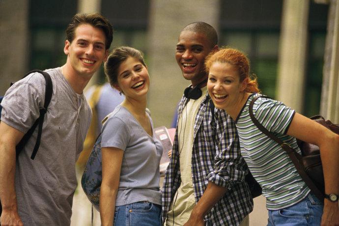 美国留学生活注意事项,美国留学生活,加拿大代写,澳洲代写,美国作业代写