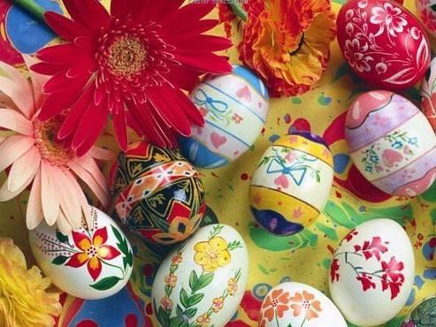 英国复活节,英国复活节习俗,加拿大代写,澳洲代写,美国作业代写