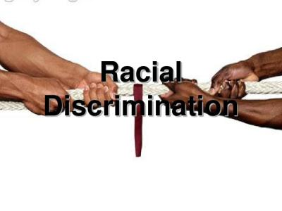 racial disparity essay Continue for 9 more pages » • join now to read essay racial disparity in the correctional population and other term papers or research documents.