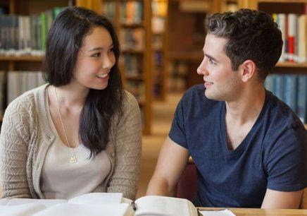 美国留学该如何学习,美国留学学习,加拿大代写,澳洲代写,美国作业代写