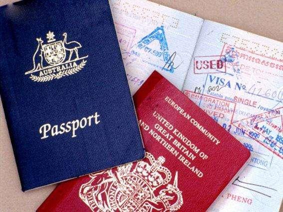 美国留学签证申请,美国留学签证,加拿大代写,澳洲代写,美国作业代写