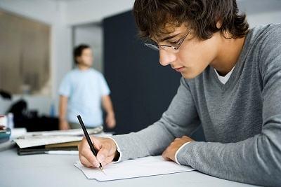 托福考试常见误区,托福考试,加拿大代写,澳洲代写,美国作业代写