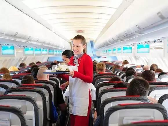 出国留学怎么买机票最划算,出国留学买机票,加拿大代写,澳洲代写,美国作业代写