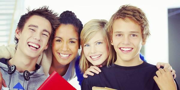澳洲留学日常知识,澳洲留学常识,加拿大,澳洲代写,美国作业代写