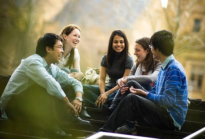 英国大学冷门专业,英国留学冷门专业,加拿大代写,assignment代写,澳洲代写