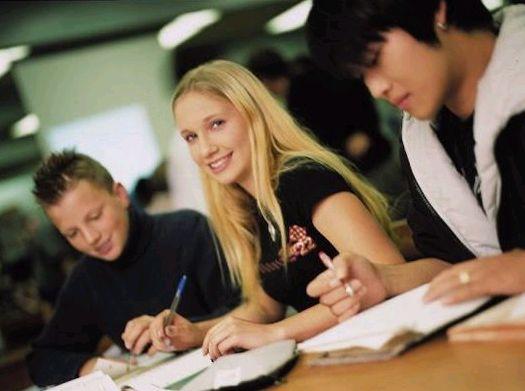 加拿大研究生留学申请,加拿大研究生留学,加拿大代写,assignment代写,澳洲代写