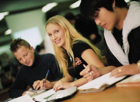 加拿大专业,加拿大留学专业,加拿大代写,assignment代写,加拿大论文代写