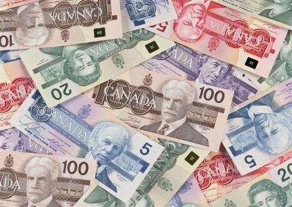 加拿大留学省钱,加拿大留学省钱妙招,加拿大代写,assignment代写,澳洲代写