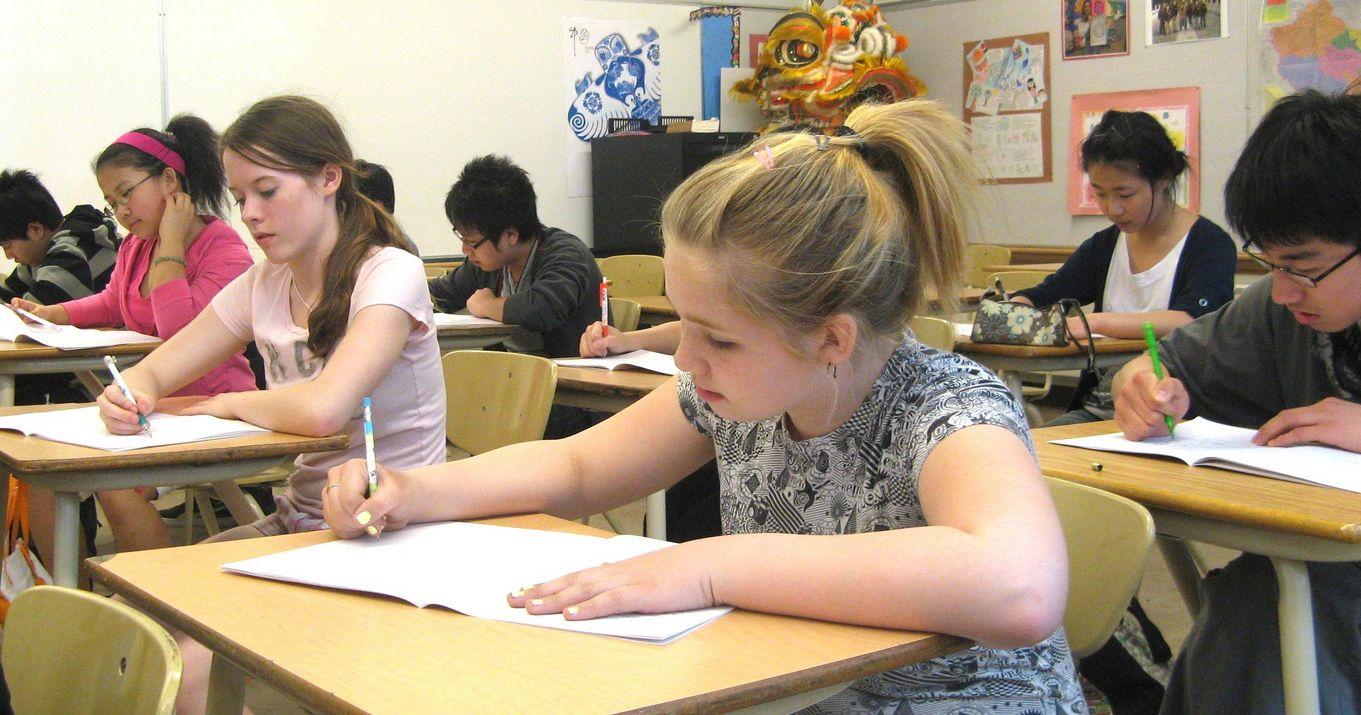 加拿大留学入学考试,加拿大入学考试,加拿大代写,assignment代写,澳洲代写