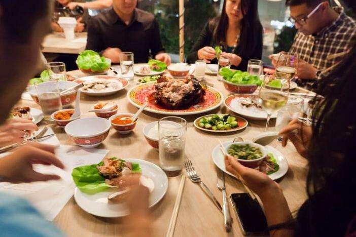 加拿大留学日常饮食习惯,加拿大日常饮食习惯,加拿大代写,assignment代写,澳洲代写