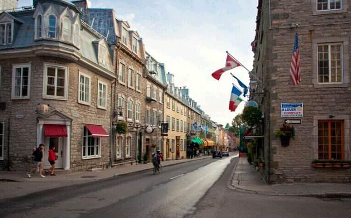加拿大留学生活常识,加拿大生活常识,加拿大代写,assignment代写,澳洲代写