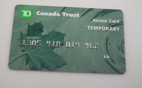 加拿大留学银行卡,加拿大银行卡,加拿大代写,assignment代写,澳洲代写