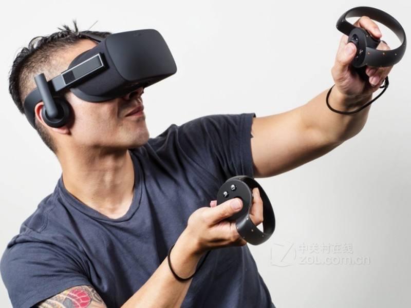 Oculus Rift,虚拟现实眼镜,留学生作业代写,paper代写,澳洲代写