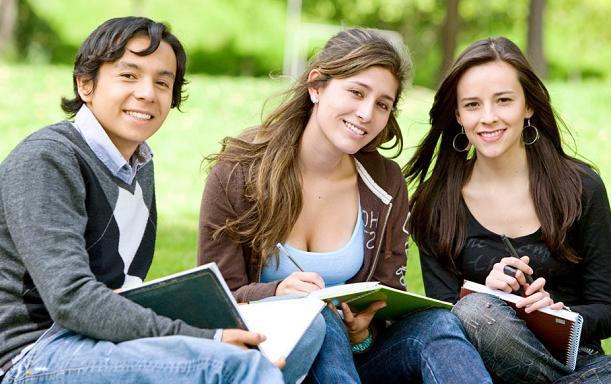 留学新西兰学习心得,新西兰留学学习,加拿大代写,assignment代写,澳洲代写