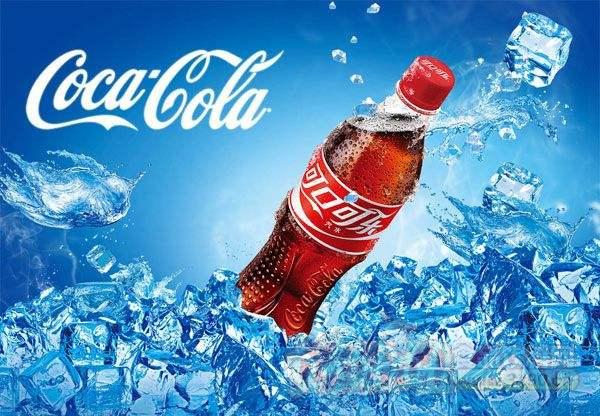 Brands,Advertisements,美国论文代写,assignment代写,美国作业代写