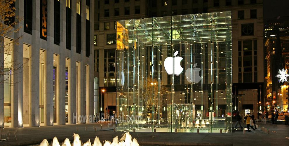 Apple,Steve Jobs,美国论文代写,essay代写,澳洲代写
