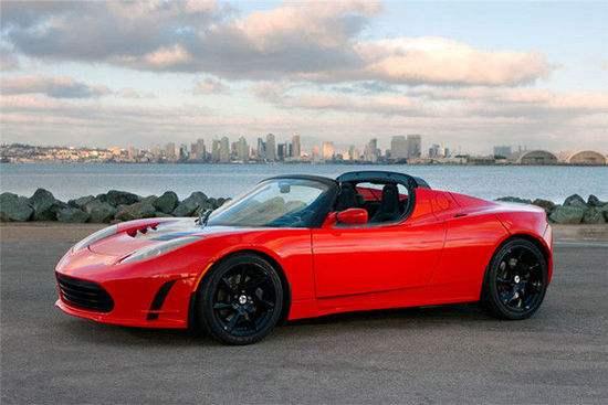 Tesla Motors Incorporated,特斯拉,留学生作业代写,paper代写,澳洲代写