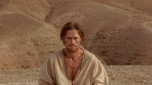The Last Temptation of Christ,The Passion of the Christ,美国作业代写,paper代写,澳洲代写