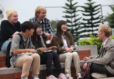 英国留学衣食住行常识,英国留学生活常识,加拿大代写,assignment代写,澳洲代写