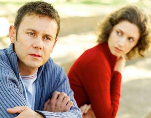 Marriage Divorce,Remarriag,留学生作业代写,essay代写,加拿大代写