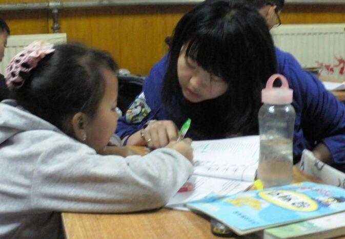 counseling,课后辅导,美国作业代写,paper代写,澳洲代写