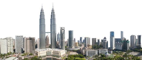 Malaysia,马来西亚,留学生作业代写,paper代写,澳洲代写