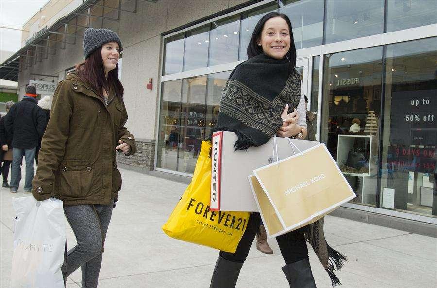 加拿大留学如何购物,加拿大留学购物技巧,加拿大代写,assignment代写,澳洲代写