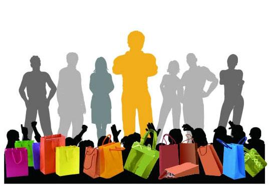 mystery shopping essay Essay about online shopping vs in store shopping goal-oriented motives are more common among online shoppers than are experiential motives importantly, consumers report that shopping online results in a substantially increased sense of freedom and control as compared to offline shopping.