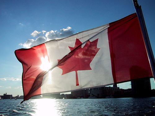 Canada,加拿大,留学生作业代写,paper代写,澳洲代写