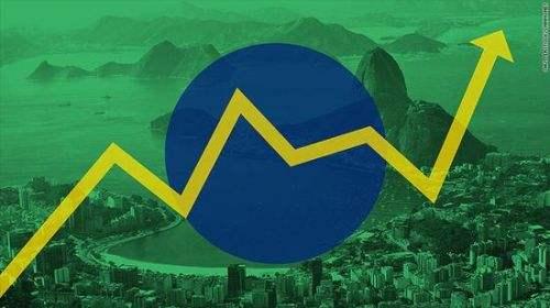 Brazil's,巴西经济,留学生作业代写,paper代写,澳洲代写