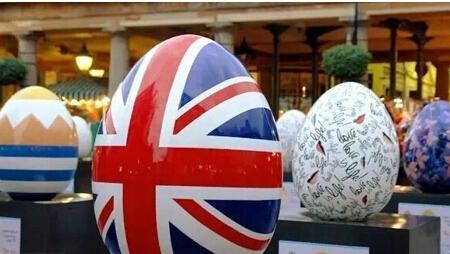 英国留学都有哪些假期,英国留学假期,加拿大代写,assignment代写,澳洲代写