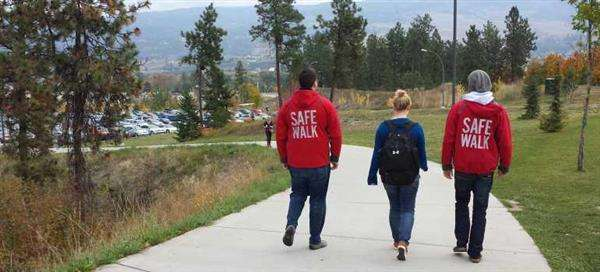 SVSU,留学生安全,美国论文代写,assignment代写,美国作业代写