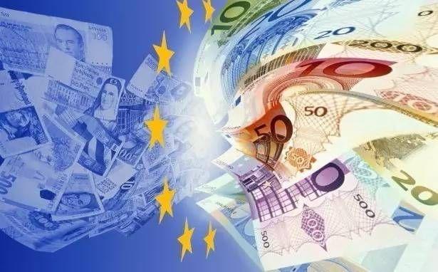 euro,欧元,留学生作业代写,essay代写,加拿大代写