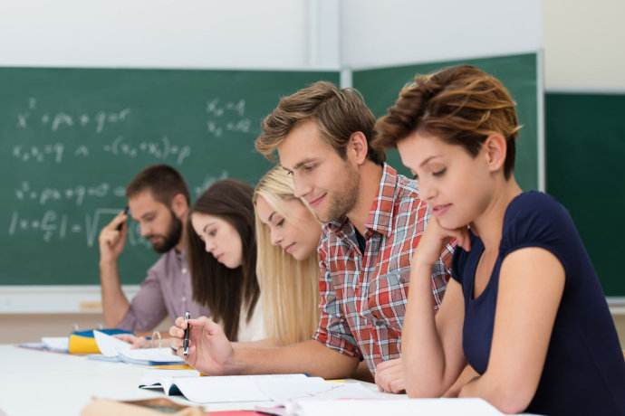 留学文书六大部分,留学文书,美国作业代写,essay代写,加拿大代写