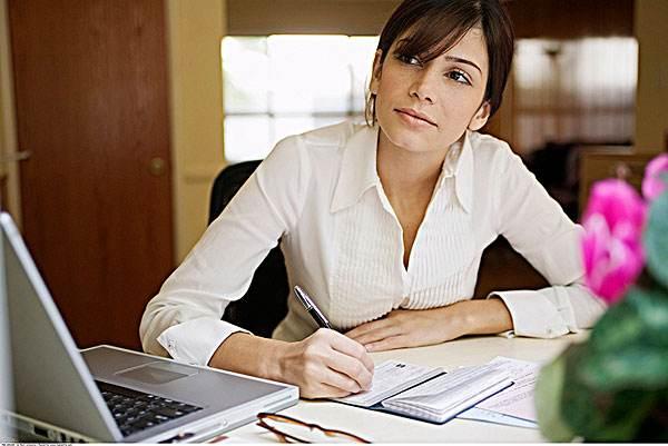 Assignment写作技巧,Assignment写作,留学生作业代写,paper代写,澳洲代写
