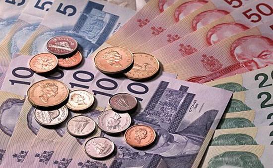 加拿大留学省钱,加拿大留学省钱技巧,加拿大代写,assignment代写,澳洲代写