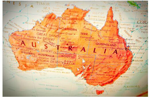 澳洲留学,澳洲留学优势,加拿大代写,assignment代写,澳洲代写
