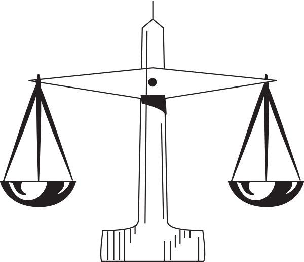 Justice,正义,assignment代写,paper代写,美国作业代写