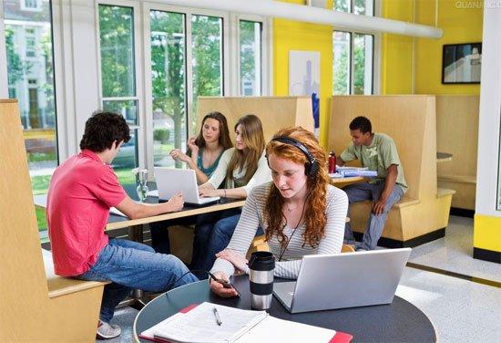 Financial Essay,Financial Essay写作,essay代写,assignment代写,留学生作业代写