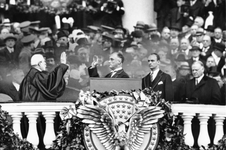 Roosevelt New Deal,罗斯福新政,assignment代写,paper代写,留学生作业代写