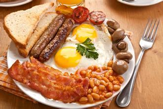 英国留学有哪些美食,英国留学美食,essay代写,paper代写,美国作业代写