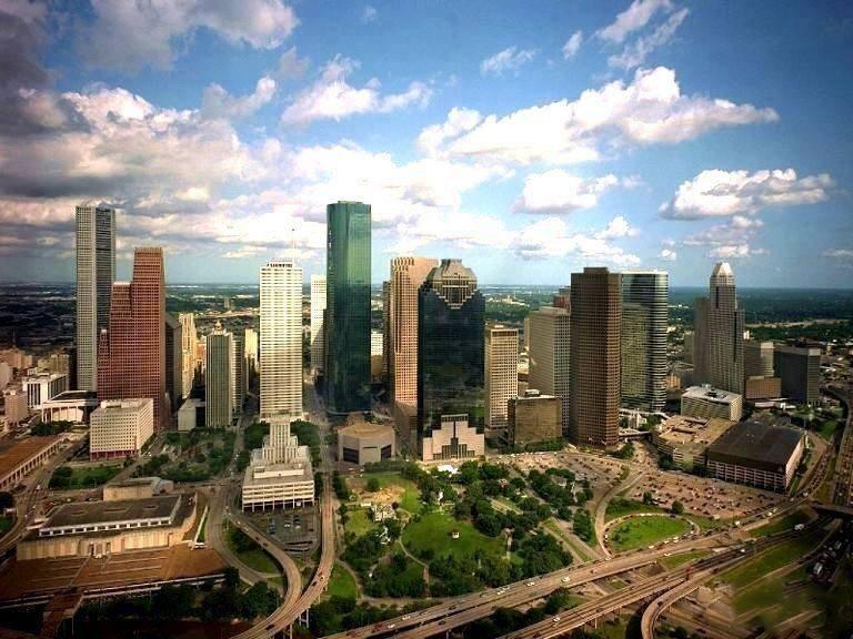Houston,休斯敦,assignment代写,paper代写,留学生作业代写
