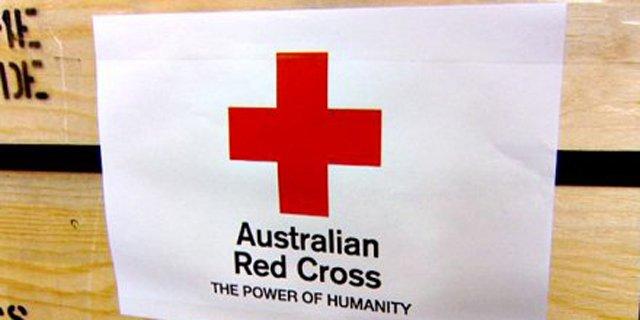 Australian Red Cross,澳大利亚红十字会,assignment代写,paper代写,美国作业代写