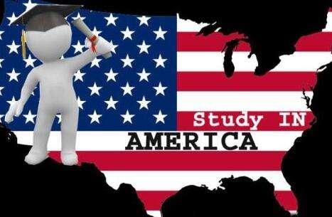 美国留学途径,美国留学,essay代写,paper代写,美国作业代写