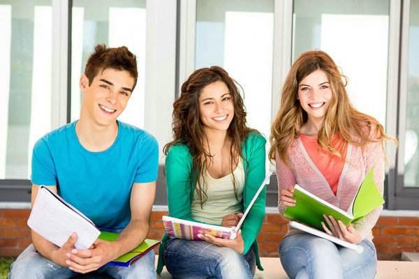 英文论文写作分号怎么用,英文论文写作冒号怎么用,essay代写,assignment代写,留学生作业代写