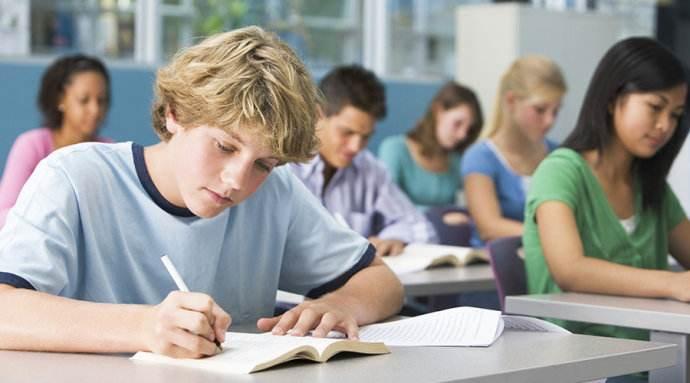 英文论文写作,英文论文写作简洁性,essay代写,assignment代写,留学生作业代写