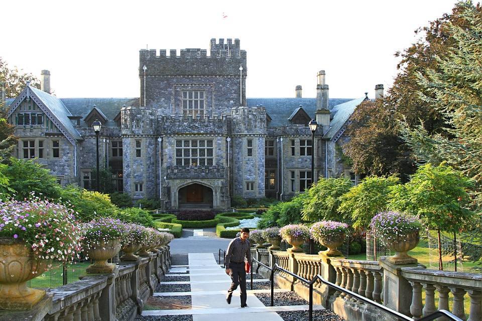 加拿大大学录取条件,加拿大大学录取标准,essay代写,paper代写,美国作业代写