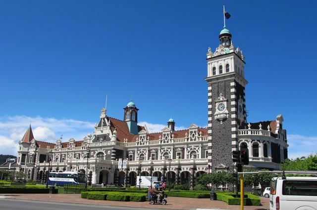 新西兰留学一年的费用,新西兰留学费用,essay代写,paper代写,美国作业代写