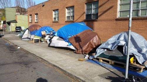 homelessness,无家可归者,assignment代写,paper代写,美国作业代写