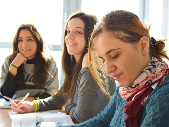 融入美国留学生活,融入美国留学生活的窍门,essay代写,paper代写,美国作业代写